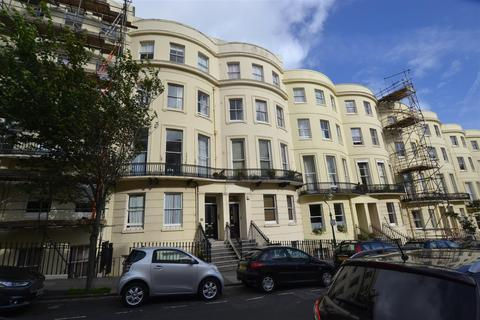 1 bedroom apartment for sale - Brunswick Place, Hove