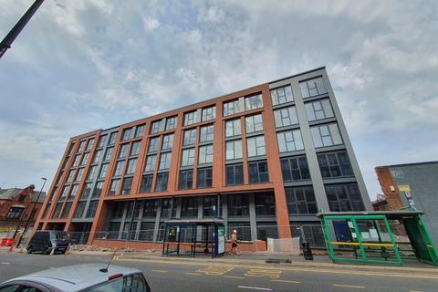 2 bedroom apartment to rent - Bradford Street, Birmingham