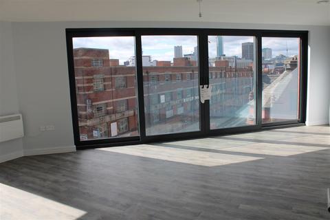 2 bedroom apartment to rent - The Forge, Bradford Street, Birmingham