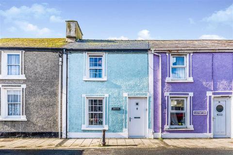 2 bedroom terraced house for sale - Tabernacle Street, Aberaeron, Ceredigion