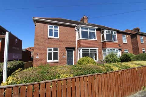 2 bedroom flat to rent - Holm Green, Monkseaton, Whitley Bay