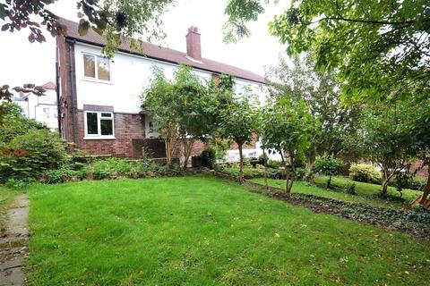 2 bedroom maisonette for sale - Queen Elizabeth Court, Park Road, High Barnet, Barnet