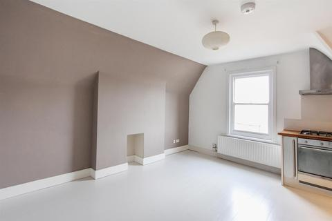 1 bedroom flat for sale - Oxford Street, Whitstable