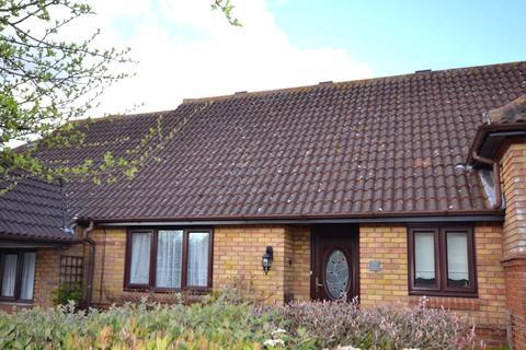 2 bedroom retirement property for sale - Alexander Mews, Sandon/Howe Green