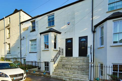 2 bedroom townhouse for sale - Wordsworth Avenue, Cardiff