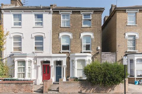 2 bedroom flat for sale - Florence Road, Stroud Green