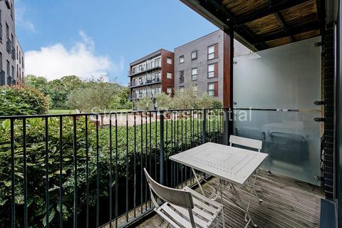 2 bedroom apartment to rent - Victoria Court, Stanmore, HA7