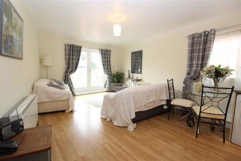 1 bedroom flat for sale - Watts Yard, Lairgate, Beverley