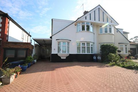 4 bedroom house for sale - Russell Lane, London