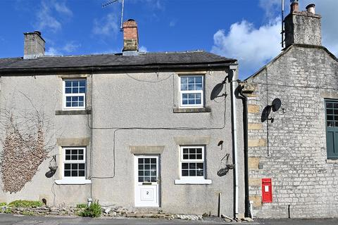 2 bedroom terraced house for sale - Market Square, Tideswell, Buxton