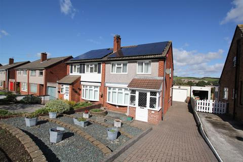 3 bedroom house for sale - Earls Mill Road, Plympton, Plymouth