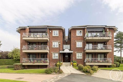 2 bedroom apartment for sale - The Moorings, Harrogate Road, LS17