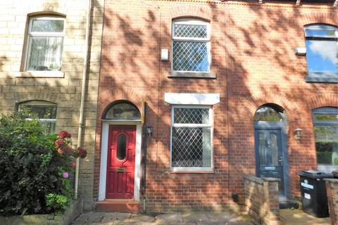 2 bedroom terraced house for sale - Wickentree Lane, Failsworth, Manchester