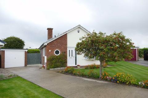 2 bedroom detached bungalow for sale - Ashfield, Holme On Spalding Moor