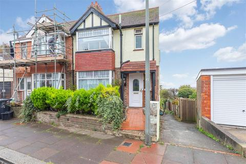 3 bedroom house for sale - Hollingbury Rise