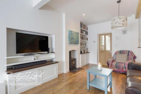 2 bedroom terraced house for sale - Bowater Place, London, SE3