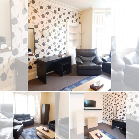2 bedroom apartment to rent - Dundee DD2