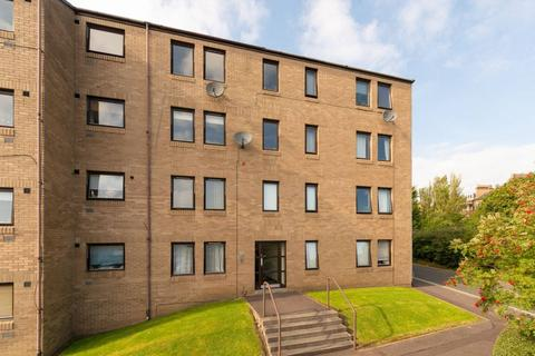 1 bedroom ground floor flat for sale - 5/1 Appin Terrace, Slateford, Edinburgh, EH14 1UB