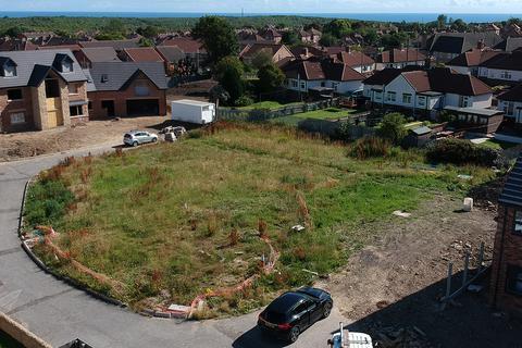 Custom Build Homes - Village Farm - Plot 466, Maidstone at Cherry Tree Park, St Benedicts Way, Ryhope, SUNDERLAND SR2