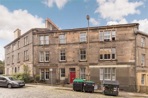 1 bedroom ground floor flat for sale - 31B, Eyre Place, Edinburgh, EH3 5EX