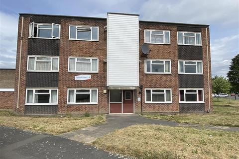 1 bedroom flat to rent - Plymouth Court, Devonshire Close, Newbold, Chesterfield, S41 8UB
