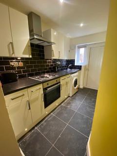 4 bedroom terraced house to rent - Hawkins Street, Liverpool