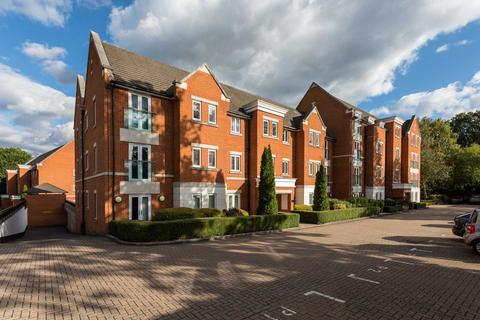 2 bedroom apartment for sale - The Comptons, Horsham