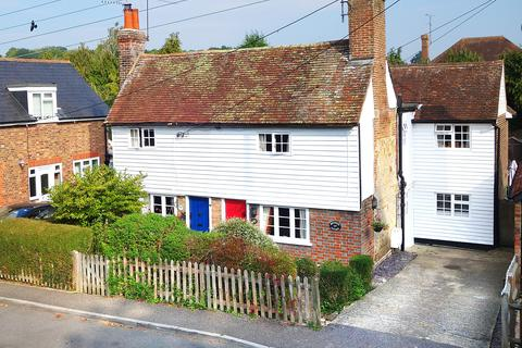 4 bedroom cottage for sale - Friday Street, Warnham