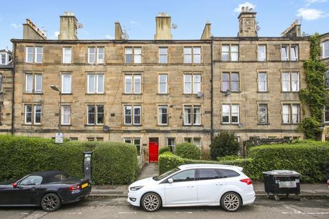 1 bedroom flat for sale - 2f2 3, Maxwell Street, Edinburgh, EH10 5HT