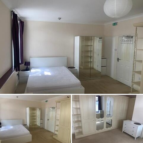 1 bedroom in a house share to rent - Room 5, Lonsdale Road, Wolverhampton  WV3