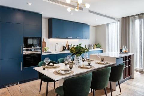 2 bedroom apartment for sale - Mill Hill, London, NW7