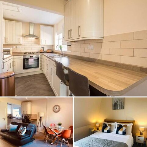 2 bedroom apartment to rent - Cambridge CB2