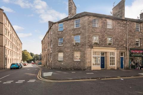 1 bedroom flat for sale - 37/6 East Crosscauseway, Newington, EH8 9HE