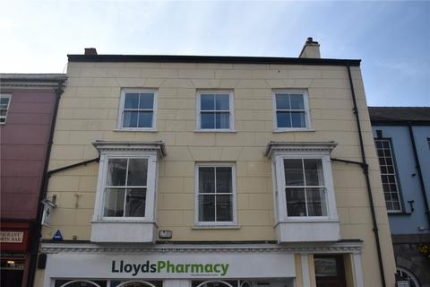 2 bedroom terraced house for sale - Main Street, Pembroke, Pembrokeshire, SA71