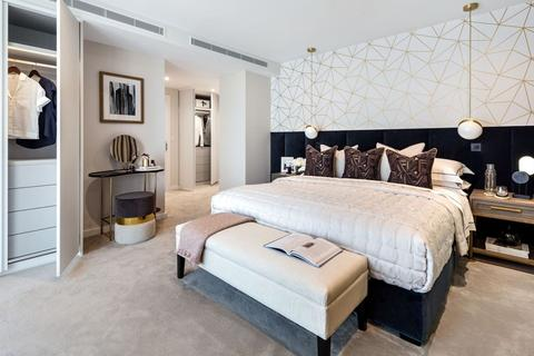 1 bedroom apartment for sale - Mill Hill, London, NW7