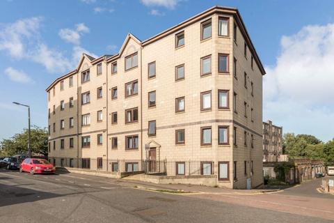 2 bedroom flat for sale - 1/5 West Bryson Road, Edinburgh, EH11 1EH