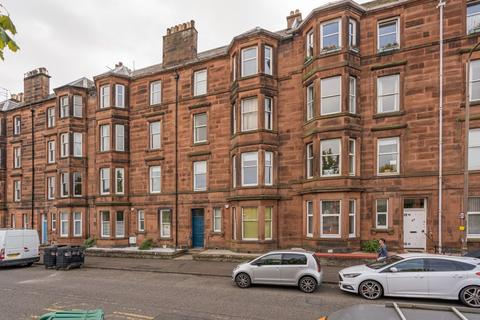 2 bedroom ground floor flat for sale - 22/2 West Savile Terrace, Edinburgh EH9 3EA