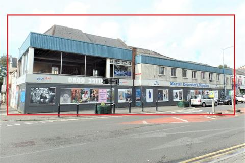 Shop to rent - City Road, Cardiff CF24 3BP
