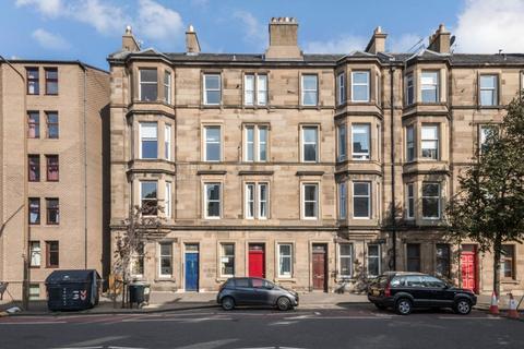 1 bedroom flat for sale - 25/4 McDonald Road, Edinburgh EH7 4LX