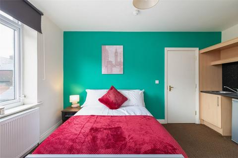 1 bedroom detached house - Whickham Street East, Roker, Nr St Peters, Sunderland, Tyne and Wear