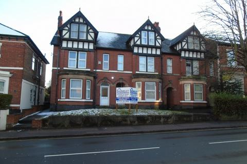 1 bedroom flat to rent - UTTOXETER ROAD, DERBY