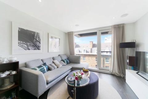 1 bedroom apartment to rent - Moore House, Grosvenor Waterside , Gatliff Road