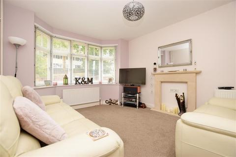 4 bedroom detached house for sale - Brambletye Park Road, Redhill, Surrey