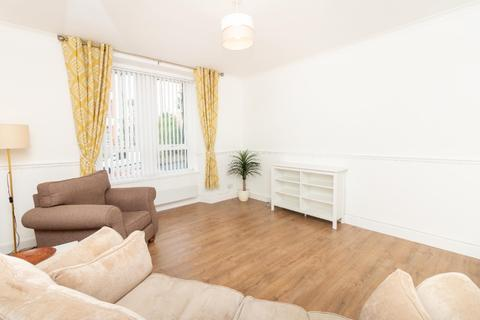 1 bedroom flat to rent - 27 Provost Road , , Dundee, DD3 8AF