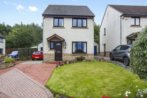 3 bedroom detached house for sale - 97 The Murrays, Edinburgh, EH17 8UD