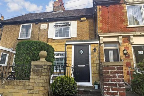 3 bedroom terraced house for sale - Loose Road, Maidstone, Kent