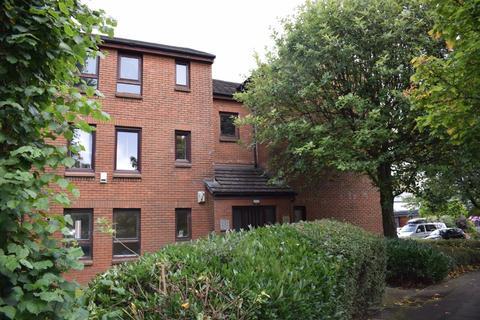 1 bedroom flat to rent - Princes Gate, Flat 1L, Rutherglen, Glasgow, G73 1LS