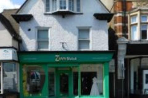 Property to rent - London Road, Sevenoaks, kent