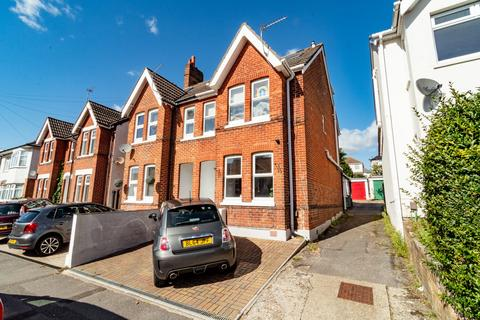 4 bedroom house for sale - Courthill Road, Lower Parkstone, Poole
