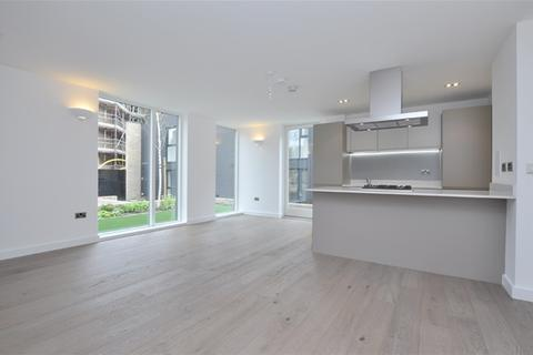 1 bedroom house for sale - Napoleon Lane , Woolwich